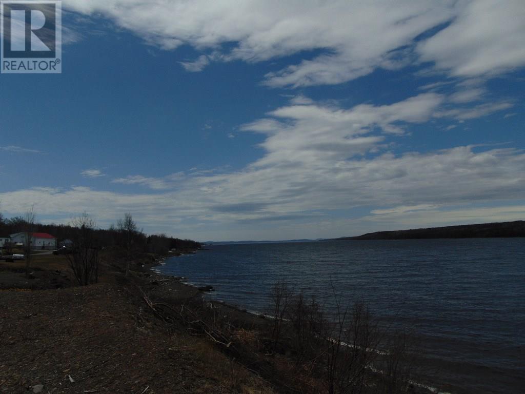 12 Lakeview Drive, Millertown, Newfoundland & Labrador  A0H 1V0 - Photo 6 - 1212369
