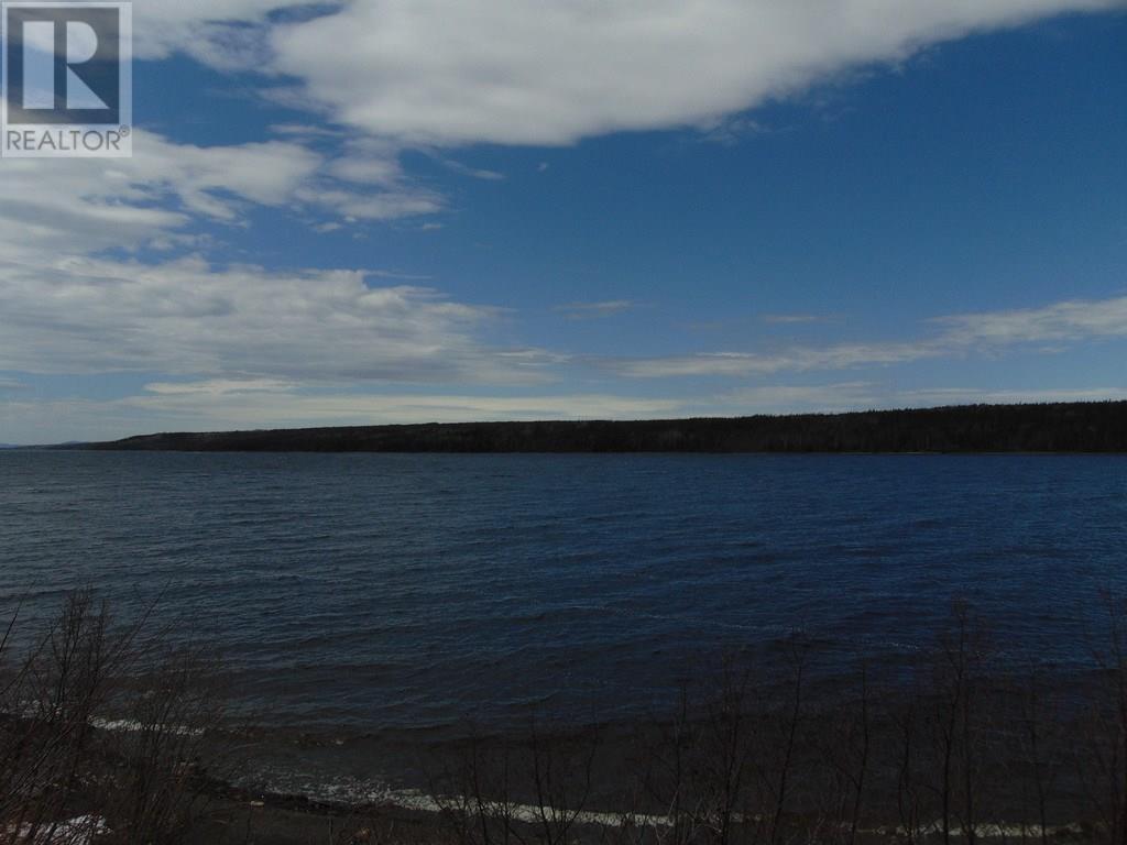 12 Lakeview Drive, Millertown, Newfoundland & Labrador  A0H 1V0 - Photo 7 - 1212369