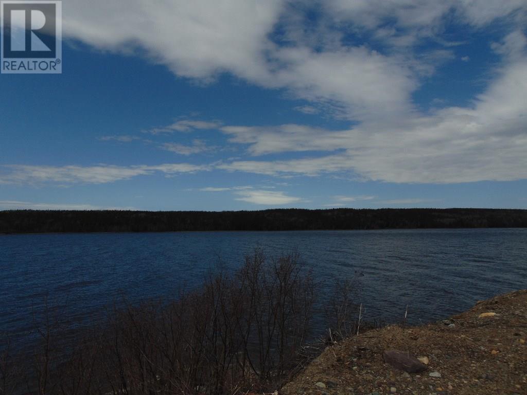 12 Lakeview Drive, Millertown, Newfoundland & Labrador  A0H 1V0 - Photo 8 - 1212369