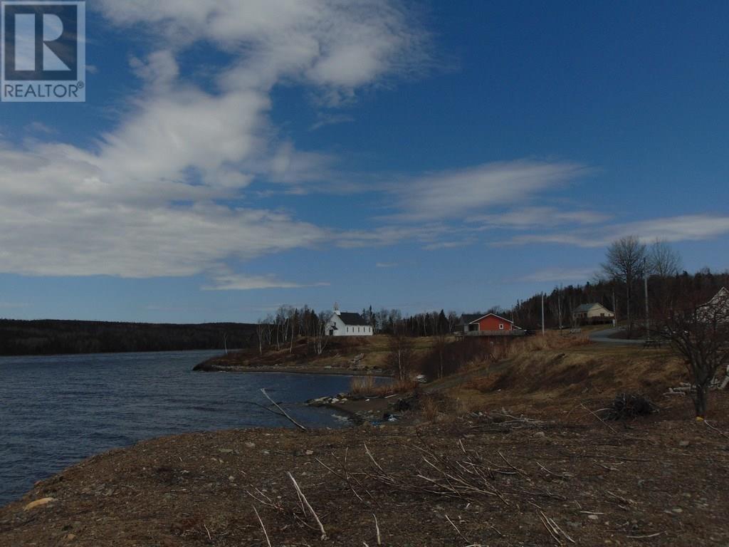 12 Lakeview Drive, Millertown, Newfoundland & Labrador  A0H 1V0 - Photo 9 - 1212369