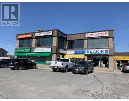 1786 Bath RD # 10, kingston, Ontario