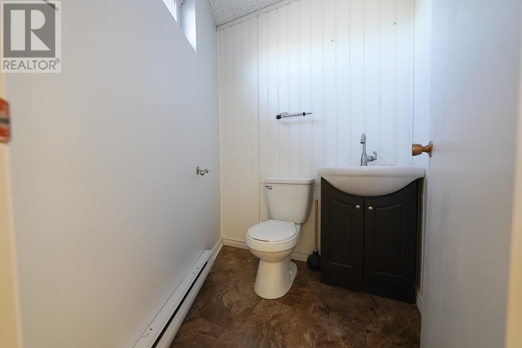 1786 Bath Rd # 10, Kingston, Ontario  K7M 4Y2 - Photo 7 - K21001223