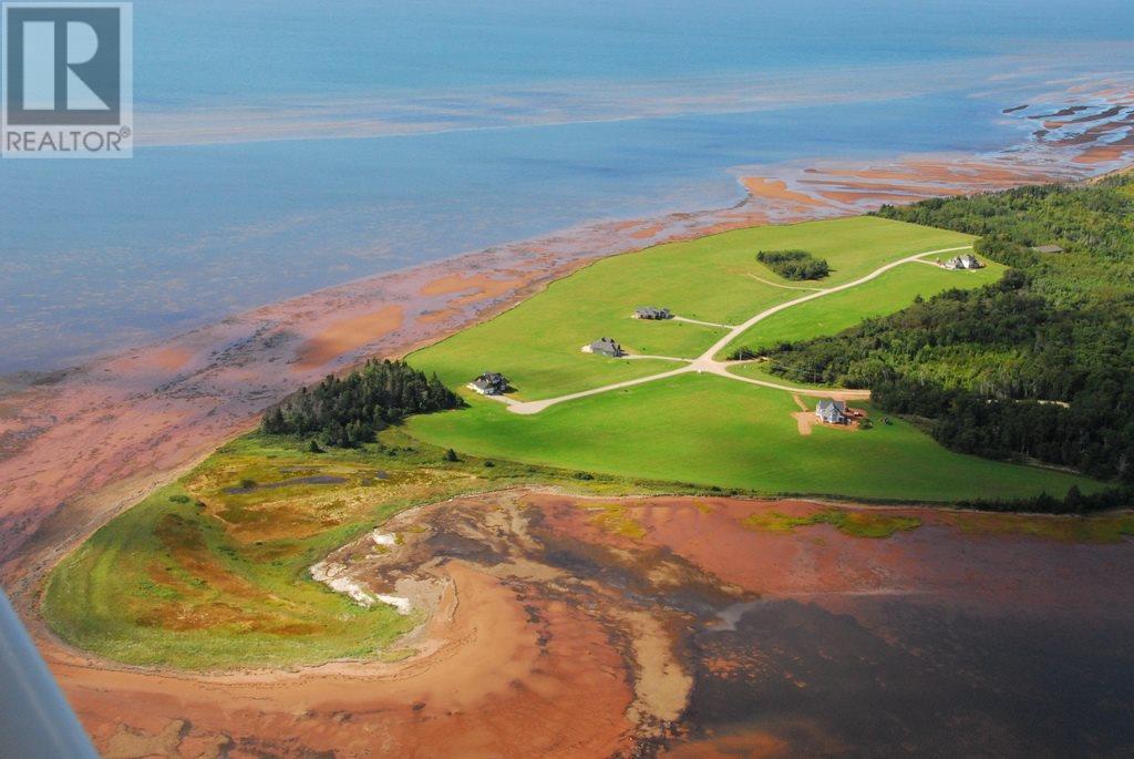 St Nicholas, St. Nicholas, Prince Edward Island  C0B 1B0 - Photo 10 - 201918347