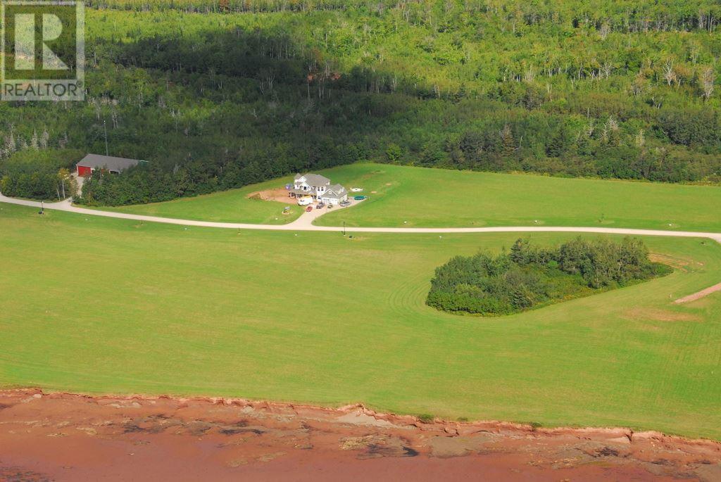 St Nicholas, St. Nicholas, Prince Edward Island  C0B 1B0 - Photo 18 - 201918347
