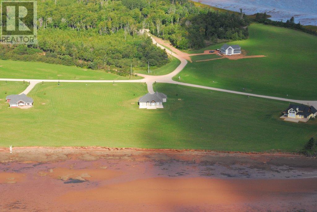 St Nicholas, St. Nicholas, Prince Edward Island  C0B 1B0 - Photo 19 - 201918347