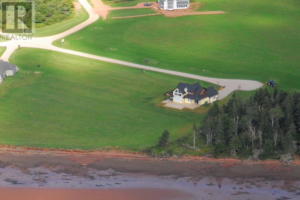 St Nicholas, St. Nicholas, Prince Edward Island  C0B 1B0 - Photo 20 - 201918347