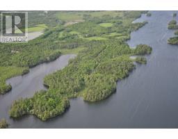 Lot 15 Hinterland LN, south frontenac, Ontario