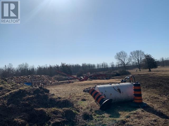 1388 Bridge St W, Napanee, Ontario  K7R 3L1 - Photo 10 - K21001527