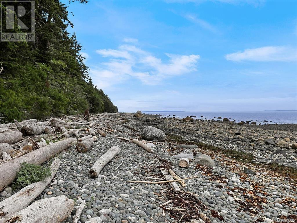 MLS® #869395 - Courtenay For sale Image #24