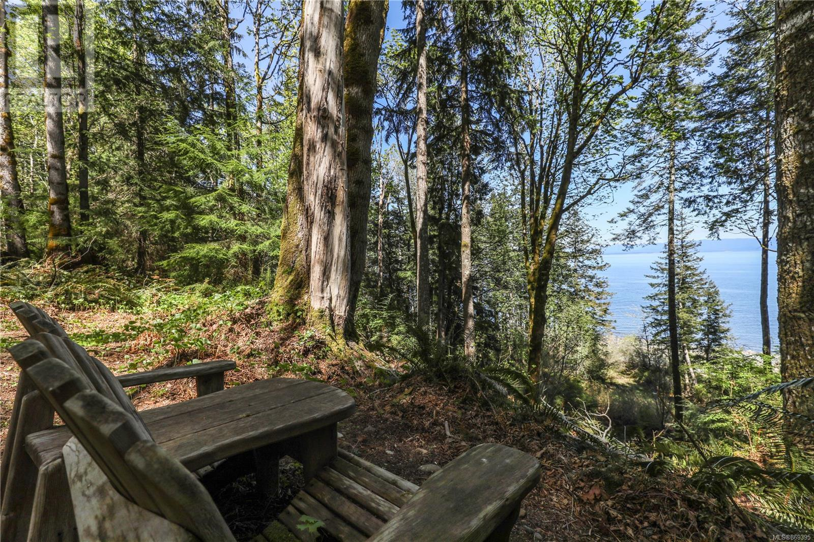 MLS® #869395 - Courtenay For sale Image #3
