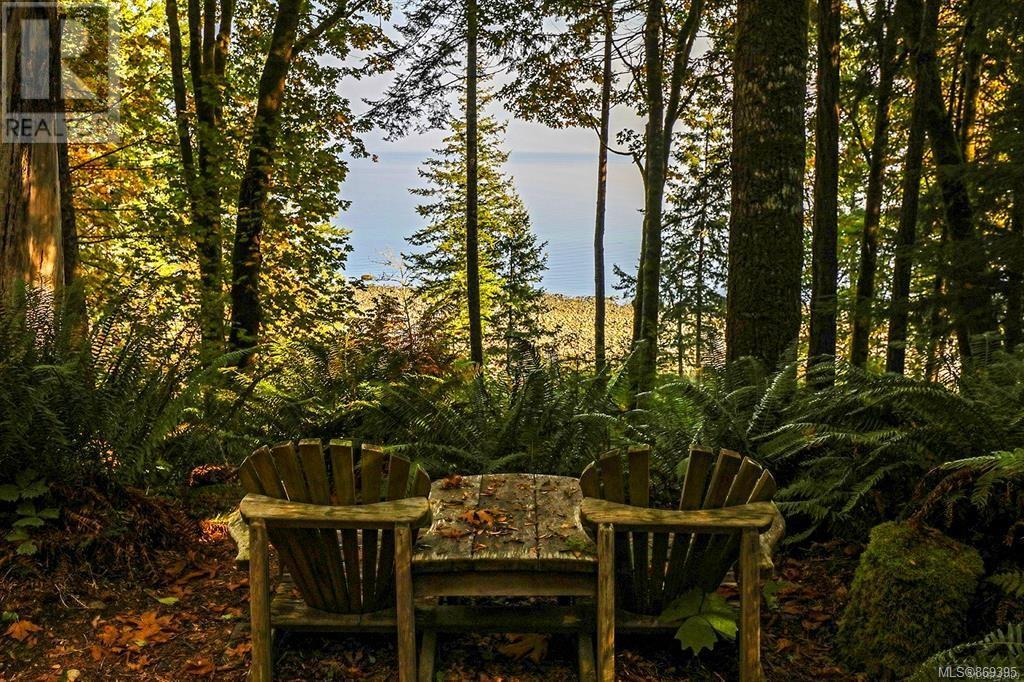 MLS® #869395 - Courtenay For sale Image #10