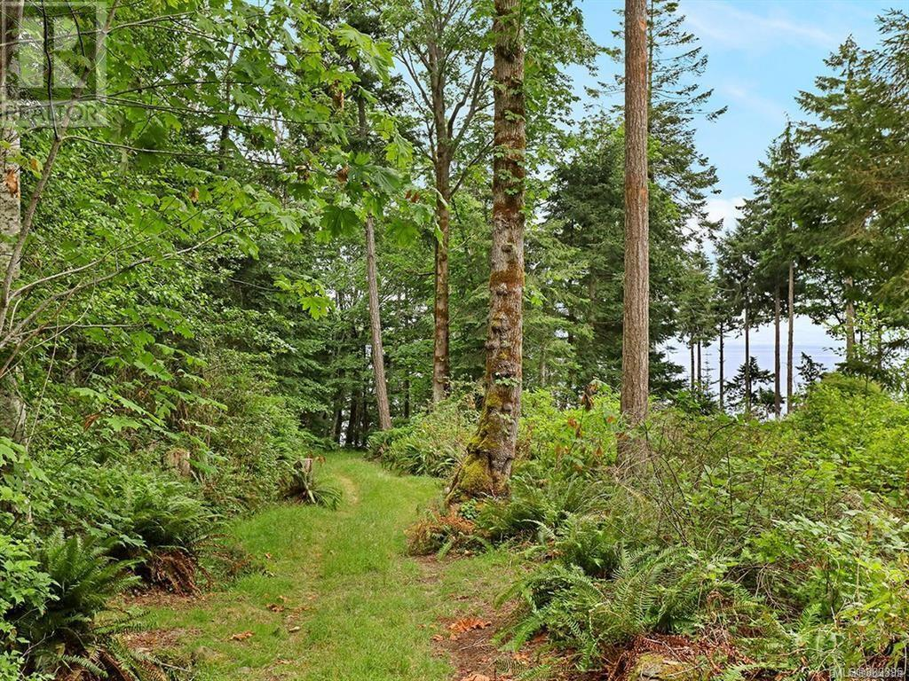 MLS® #869395 - Courtenay For sale Image #16