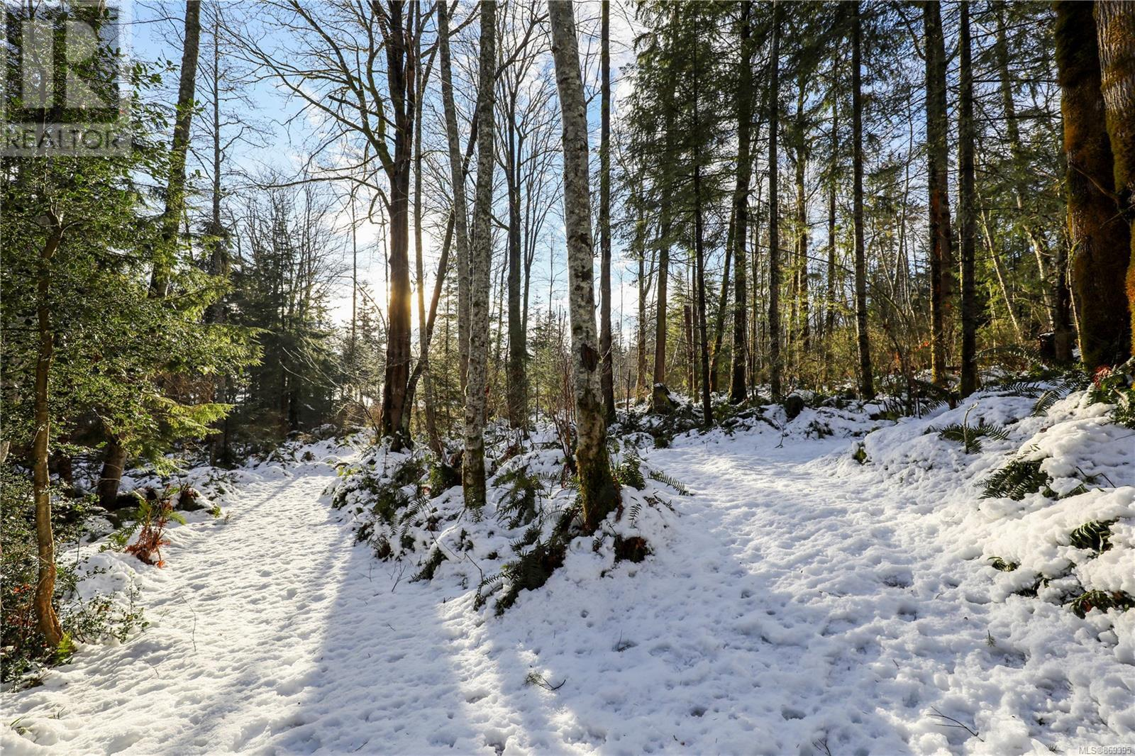 MLS® #869395 - Courtenay For sale Image #36