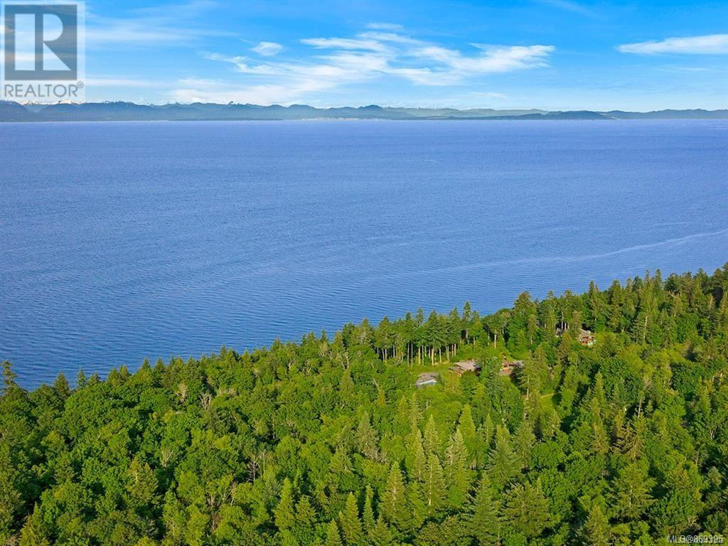 MLS® #869395 - Courtenay For sale Image #59