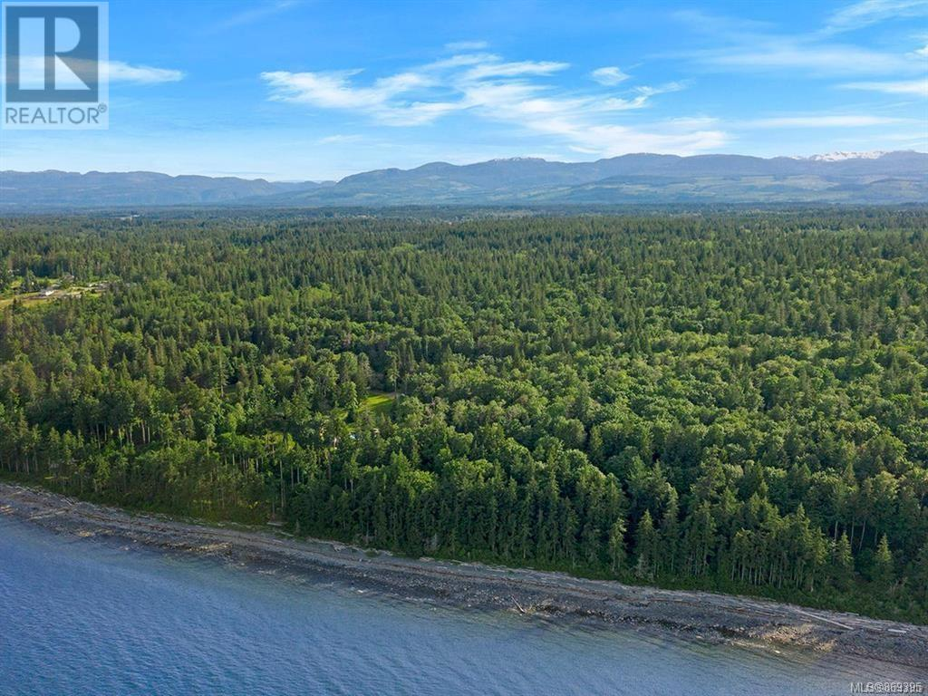 MLS® #869395 - Courtenay For sale Image #61