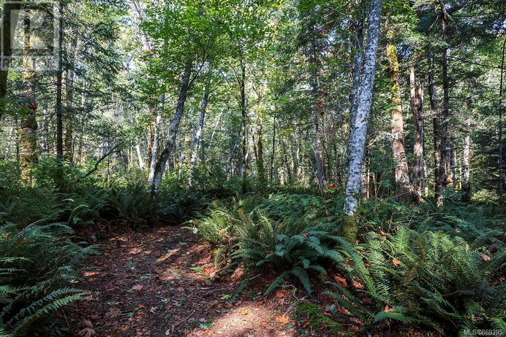 MLS® #869395 - Courtenay For sale Image #72