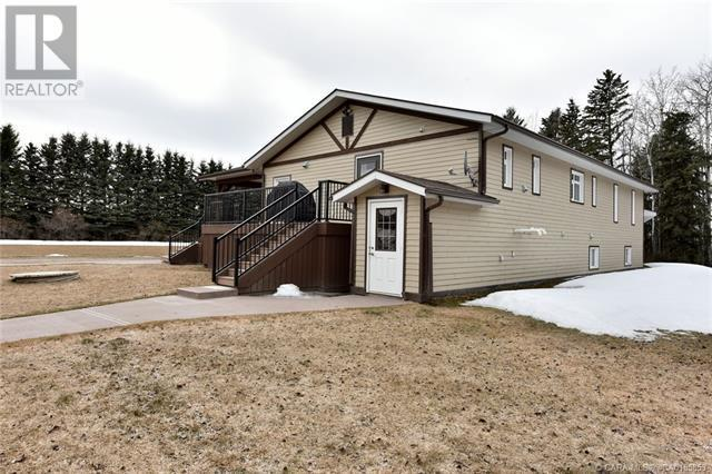 390027 Range Road 65, Rural Clearwater County, Alberta  T4T 2A3 - Photo 38 - CA0185853