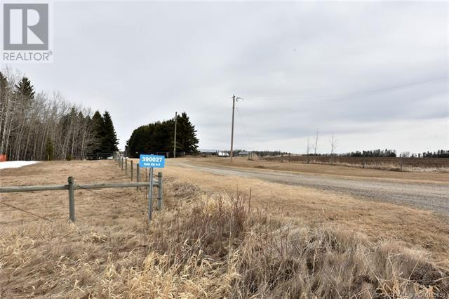390027 Range Road 65, Rural Clearwater County, Alberta  T4T 2A3 - Photo 46 - CA0185853