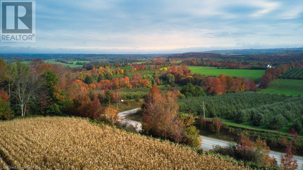 Homes and Houses for sale in Meaford, Ontario - Photo 3 - 40086359