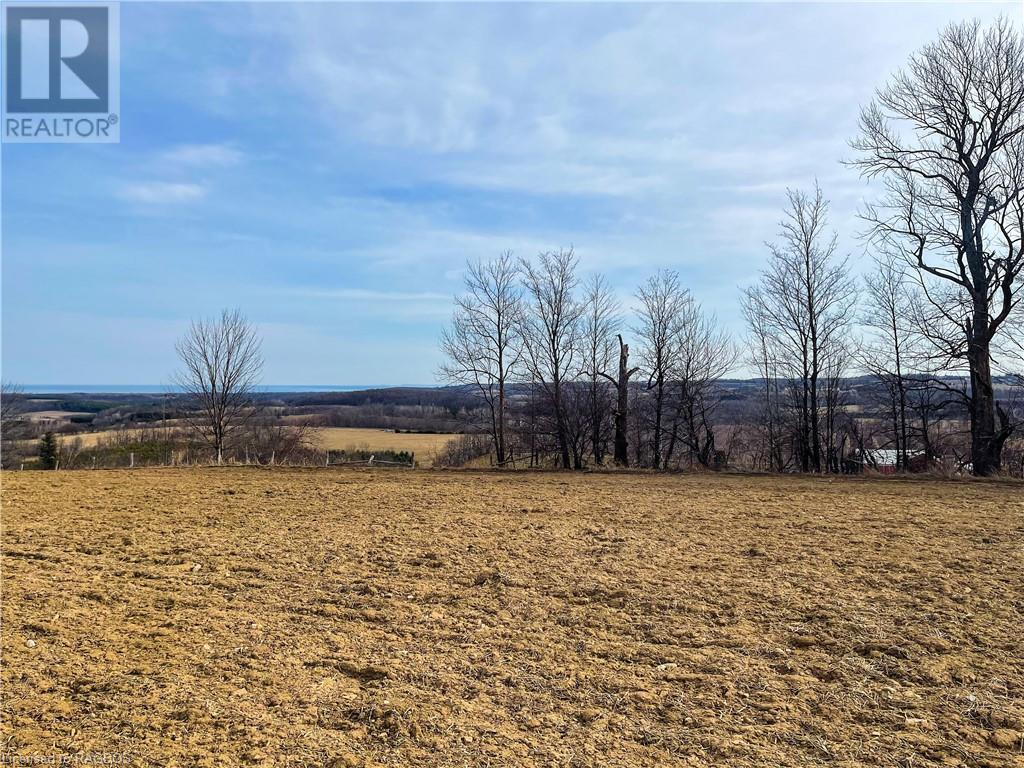 Homes and Houses for sale in Meaford, Ontario - Photo 6 - 40086359