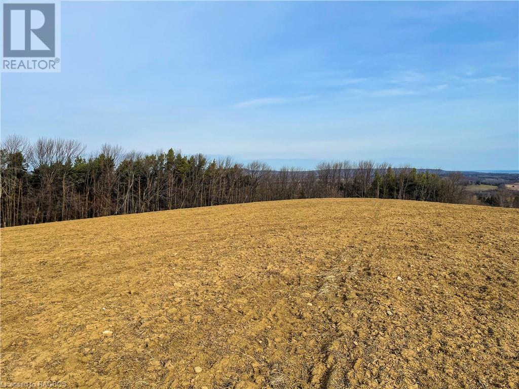 Homes and Houses for sale in Meaford, Ontario - Photo 7 - 40086359