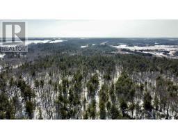 0 Haws RD, leeds & the 1000 islands, Ontario