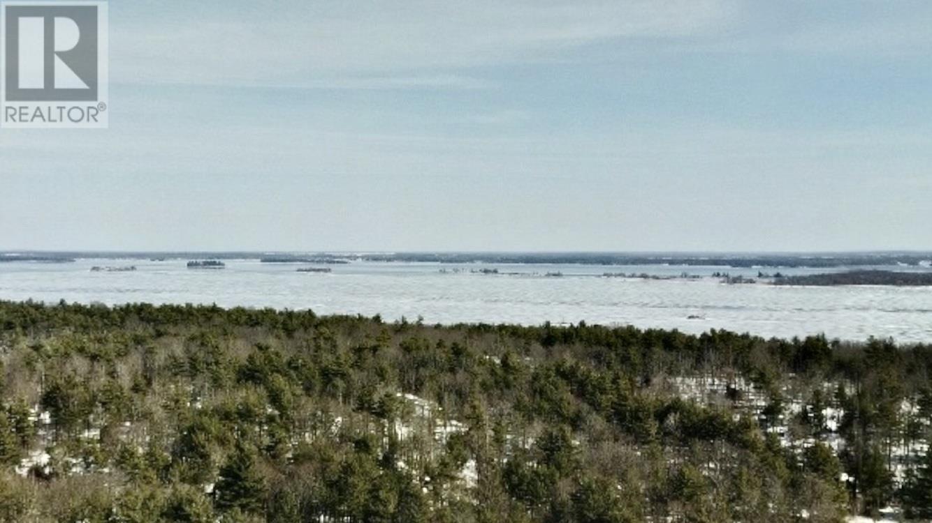 0 Haws Rd, Leeds & The 1000 Islands, Ontario  K0E 1R0 - Photo 14 - K21001238