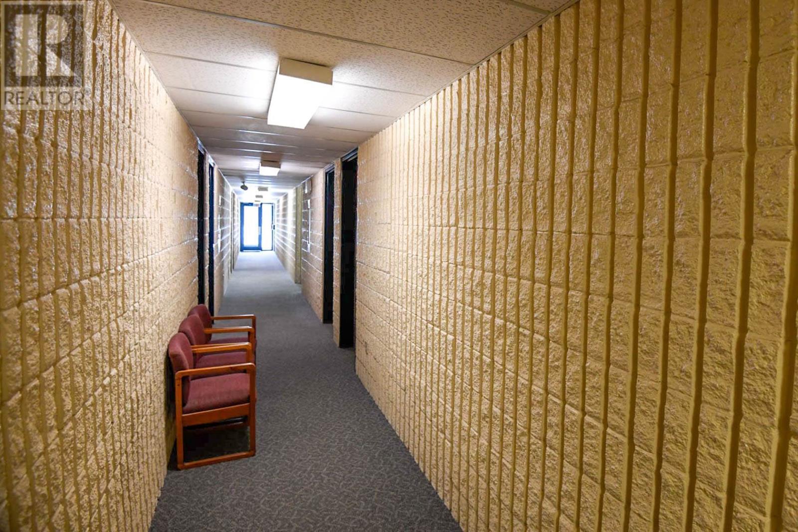 309 Park St # 101, Brockville, Ontario  K6V 6E5 - Photo 10 - K21000939