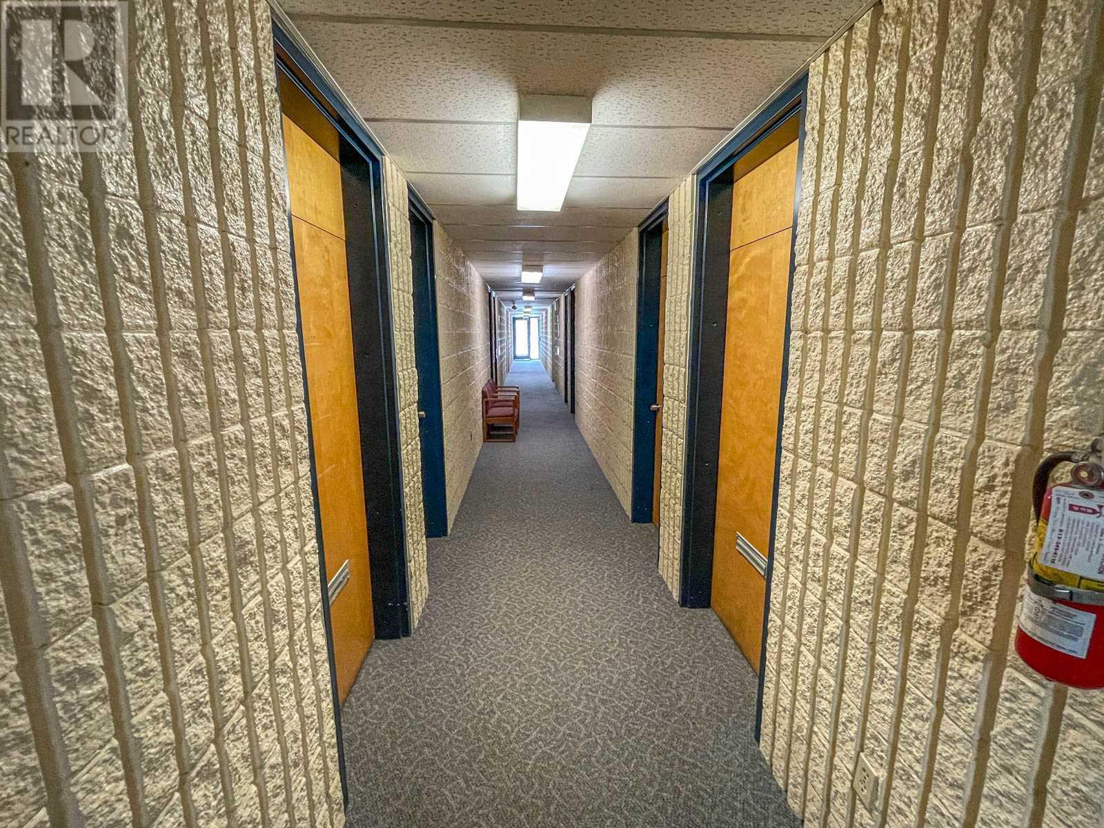 309 Park St # 101, Brockville, Ontario  K6V 6E5 - Photo 2 - K21000939