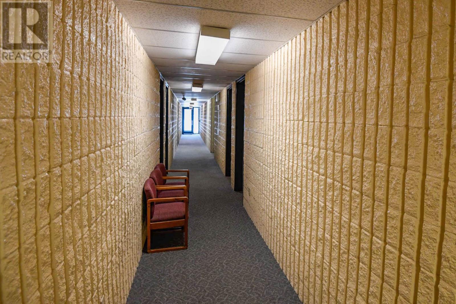309 Park St # 101, Brockville, Ontario  K6V 6E5 - Photo 3 - K21000939