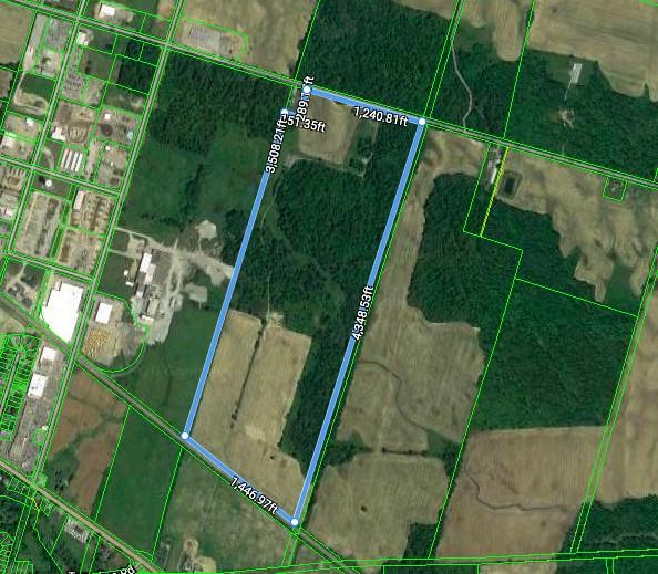 6008 Spring Creek Road, West Lincoln, Ontario  L0R 2A0 - Photo 12 - H4081020