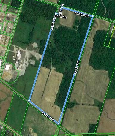 6008 Spring Creek Road, West Lincoln, Ontario  L0R 2A0 - Photo 14 - H4081020