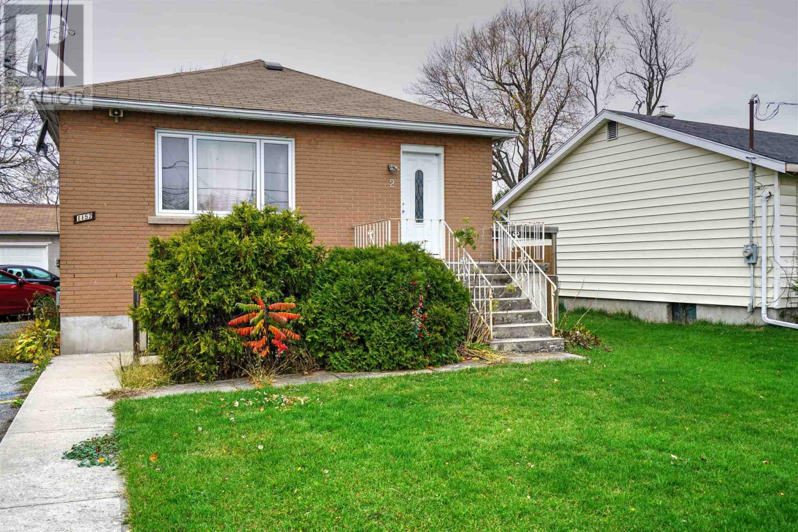 1152 Montreal St, Kingston, Ontario  K7K 3K7 - Photo 3 - K21001448