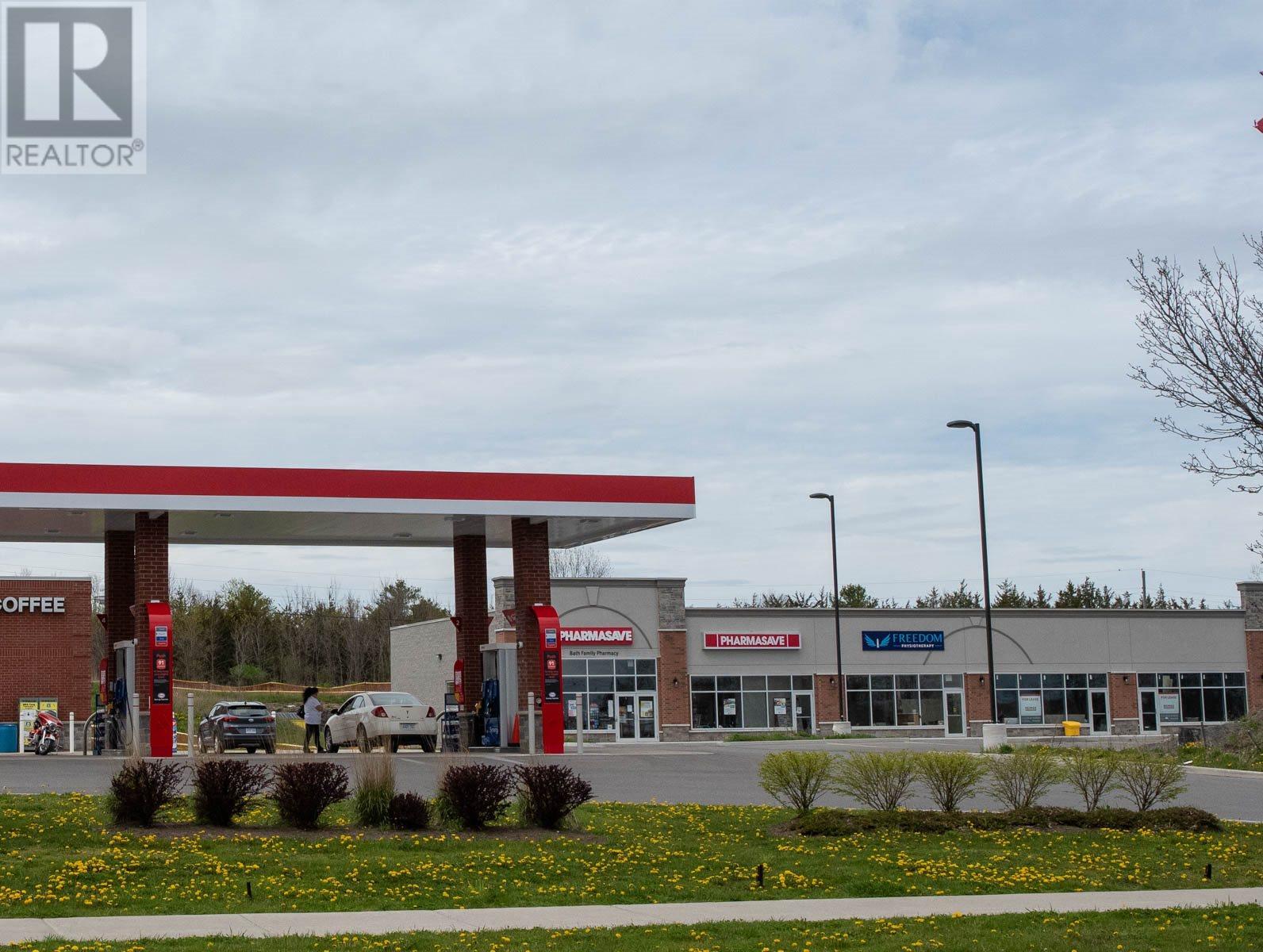 216 Main St # 1-2, Bath, Ontario  K0H 1G0 - Photo 8 - K21001570
