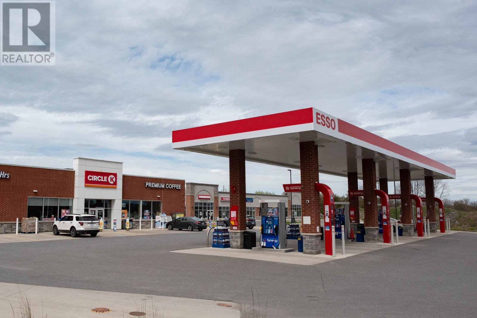 216 Main St # 1-5, Bath, Ontario  K0H 1G0 - Photo 5 - K21001572