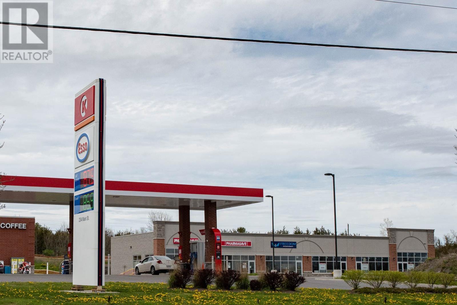 216 Main St # 1-5, Bath, Ontario  K0H 1G0 - Photo 7 - K21001572