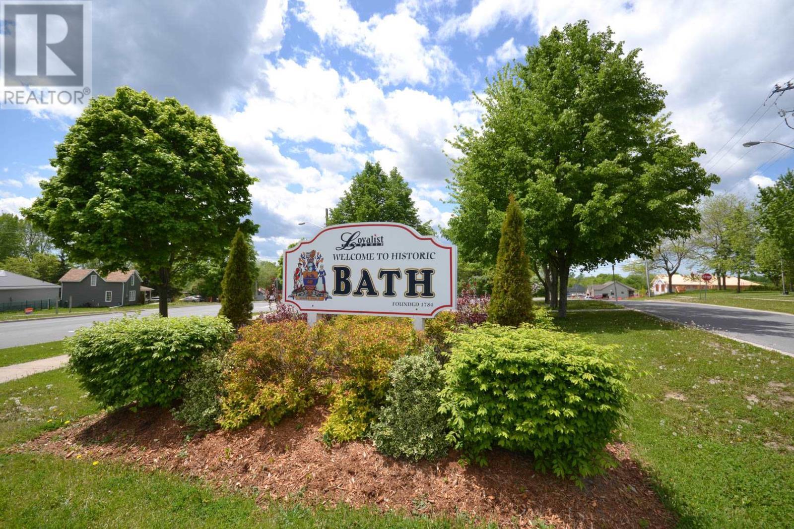 216 Main St # 3, Bath, Ontario  K0H 1G0 - Photo 11 - K21001573