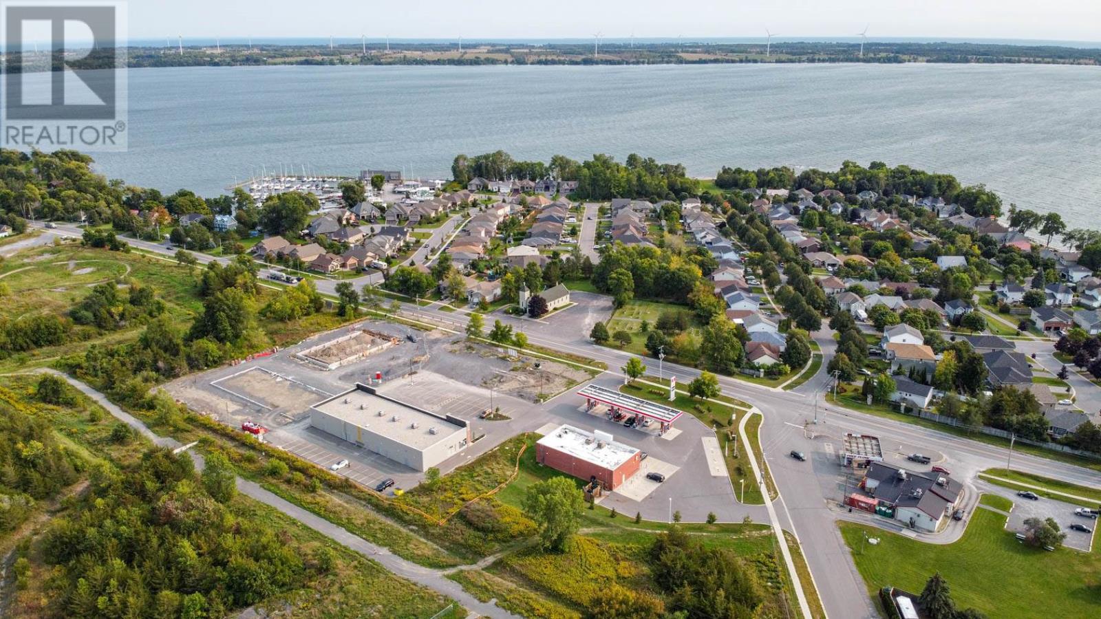 216 Main St # 3, Bath, Ontario  K0H 1G0 - Photo 12 - K21001573