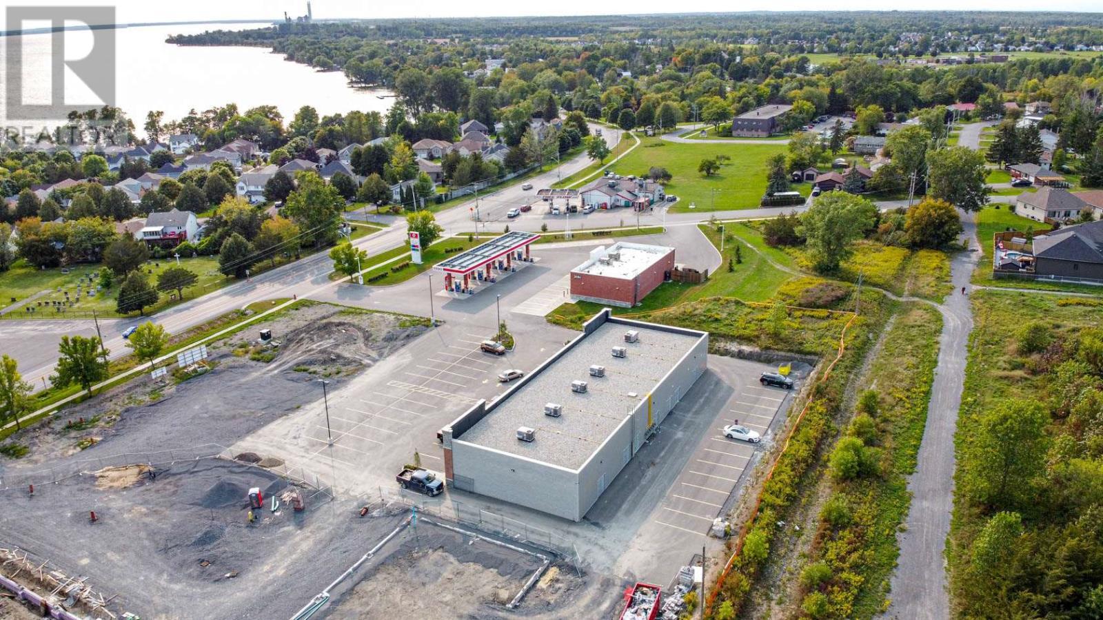 216 Main St # 3, Bath, Ontario  K0H 1G0 - Photo 3 - K21001573