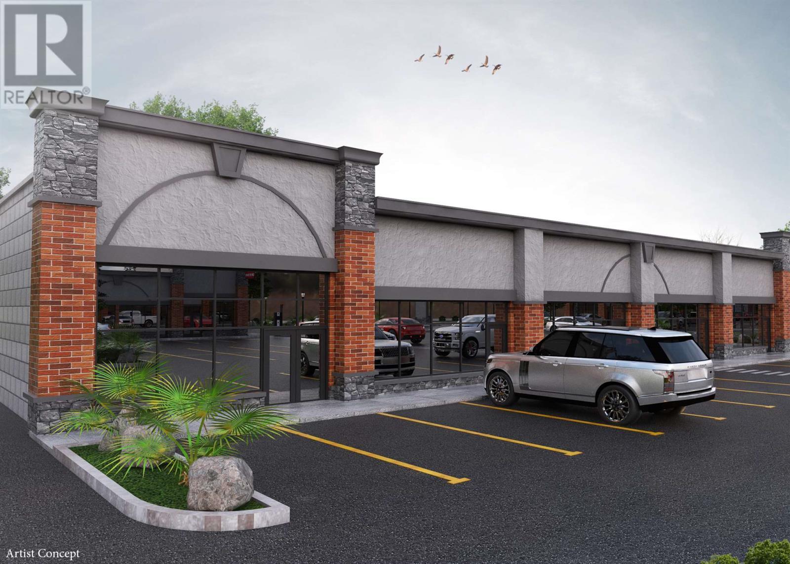 222 Main St # Building A, Bath, Ontario  K0H 1G0 - Photo 7 - K21001575