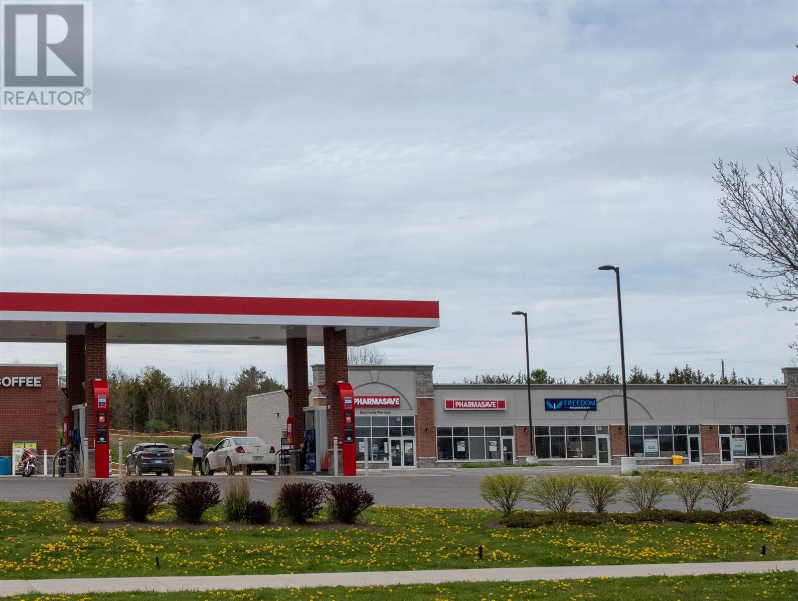 218 Main St # C2, Bath, Ontario  K0H 1G0 - Photo 5 - K21001614