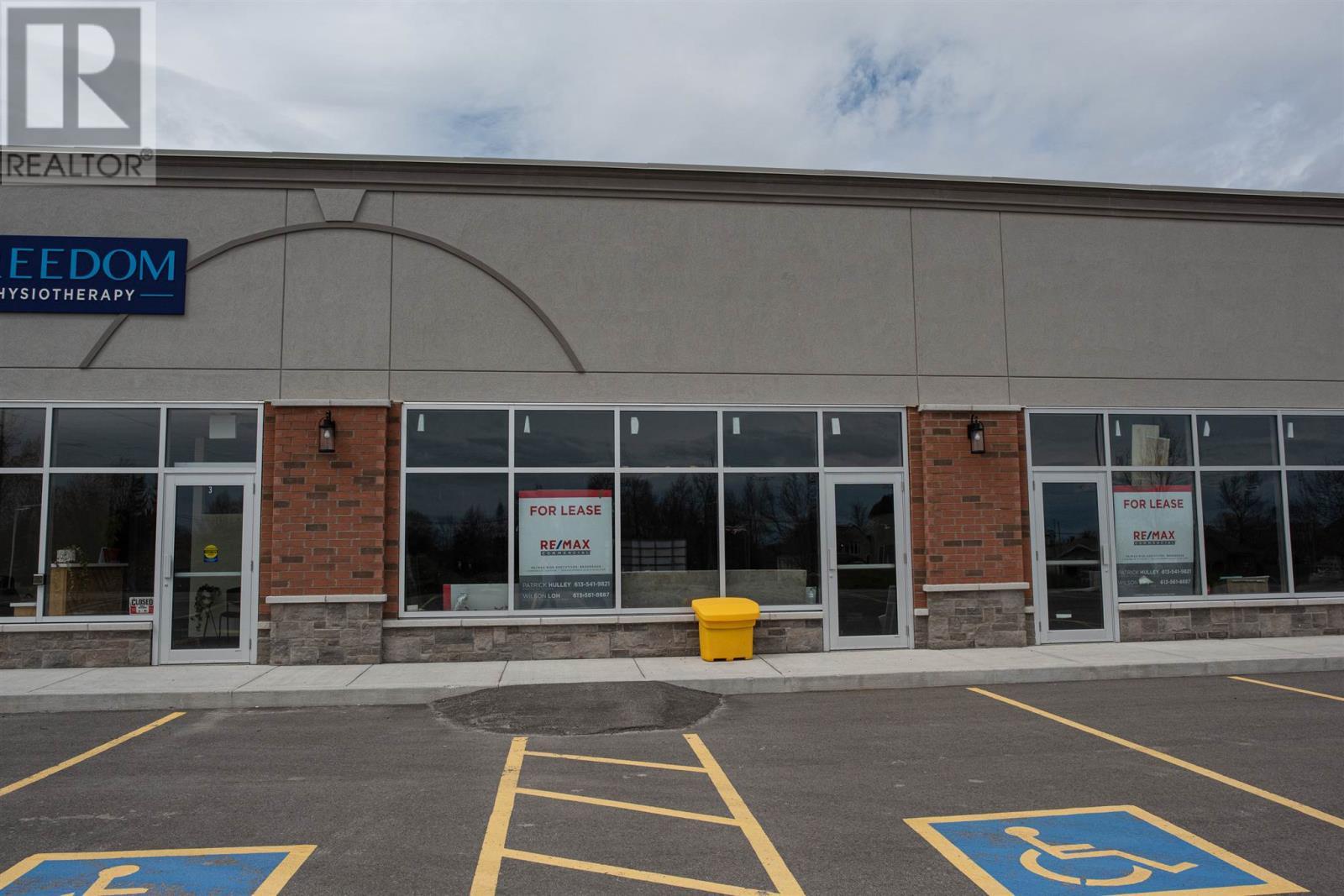 218 Main St # C2, Bath, Ontario  K0H 1G0 - Photo 8 - K21001614