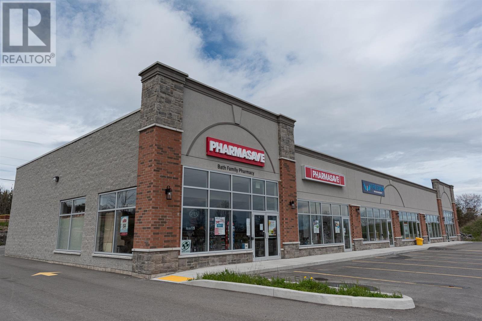 218 Main St # C4, Bath, Ontario  K0H 1G0 - Photo 3 - K21001615