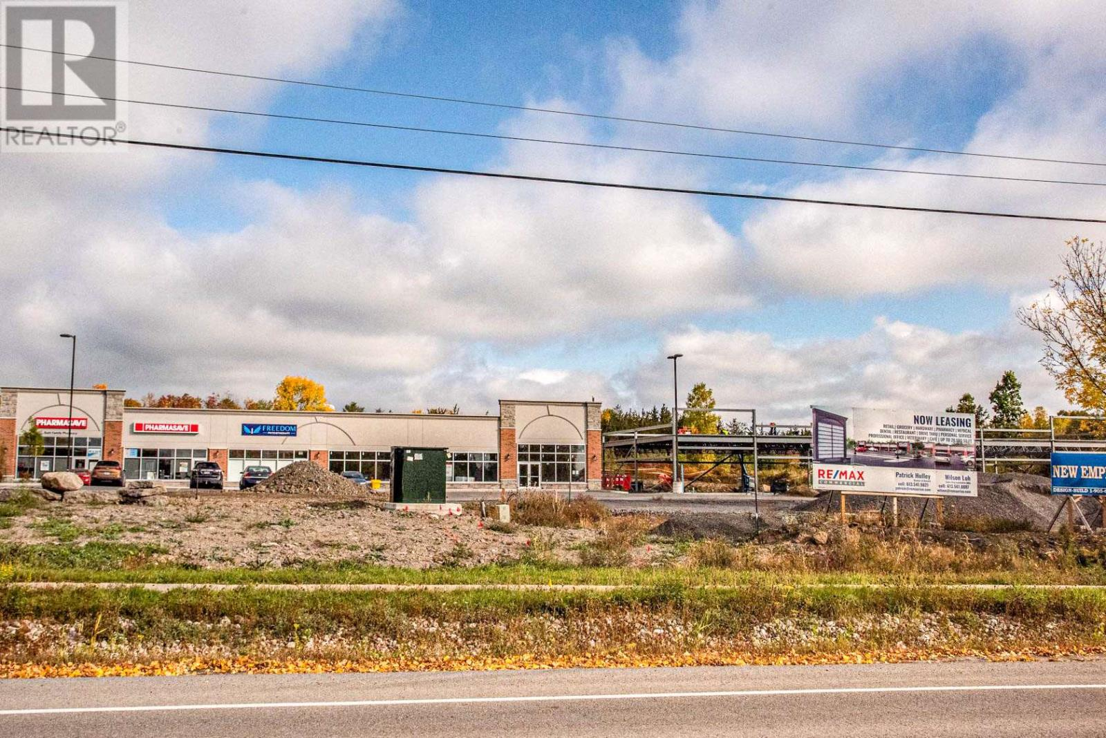 218 Main St, Bath, Ontario  K0H 1G0 - Photo 10 - K21001618