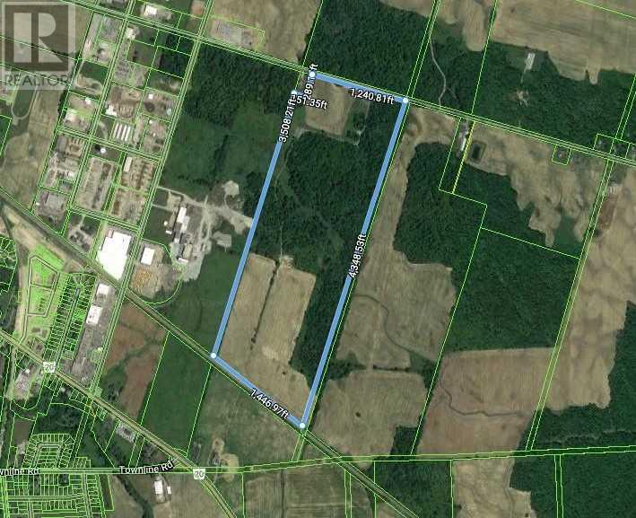 6008 Spring Creek Rd, West Lincoln, Ontario  L0R 2A0 - Photo 11 - X4805802