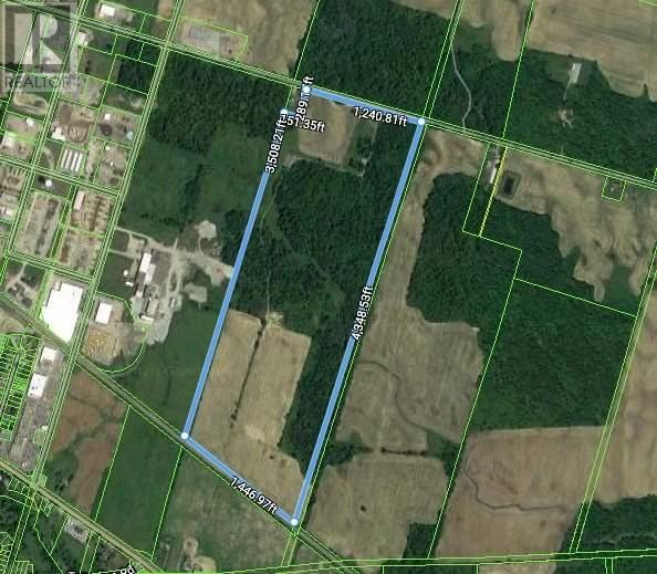 6008 Spring Creek Rd, West Lincoln, Ontario  L0R 2A0 - Photo 12 - X4805802