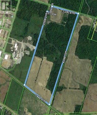 6008 Spring Creek Rd, West Lincoln, Ontario  L0R 2A0 - Photo 14 - X4805802
