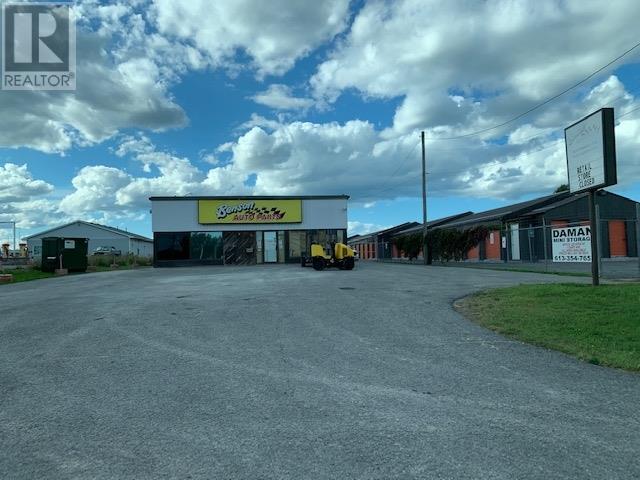 11 Advance Avenue, Napanee, Ontario  K7R 3Y5 - Photo 1 - K20005196