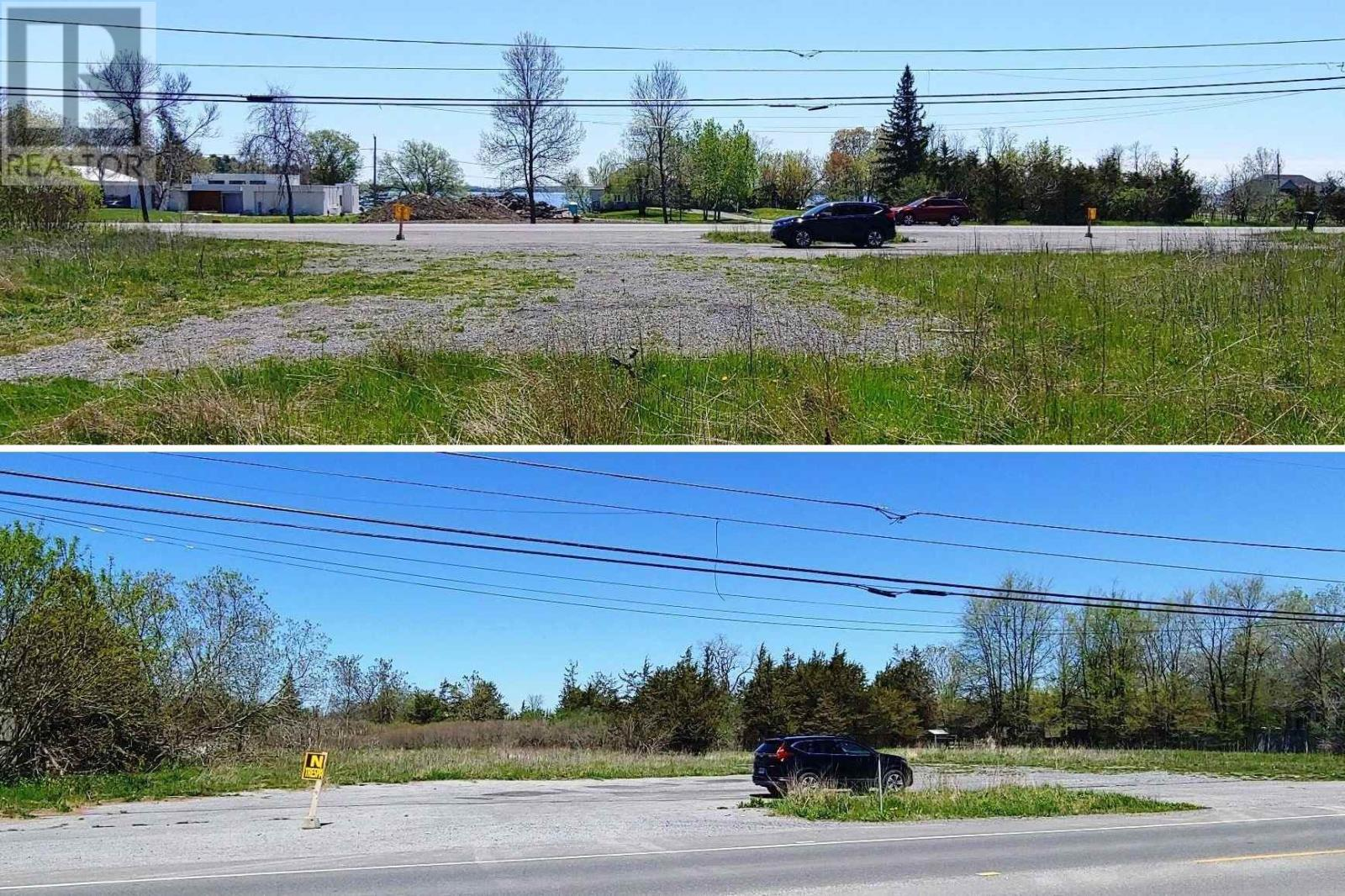 5011 Bath Rd, Bath, Ontario  K0H 1G0 - Photo 3 - K20006122