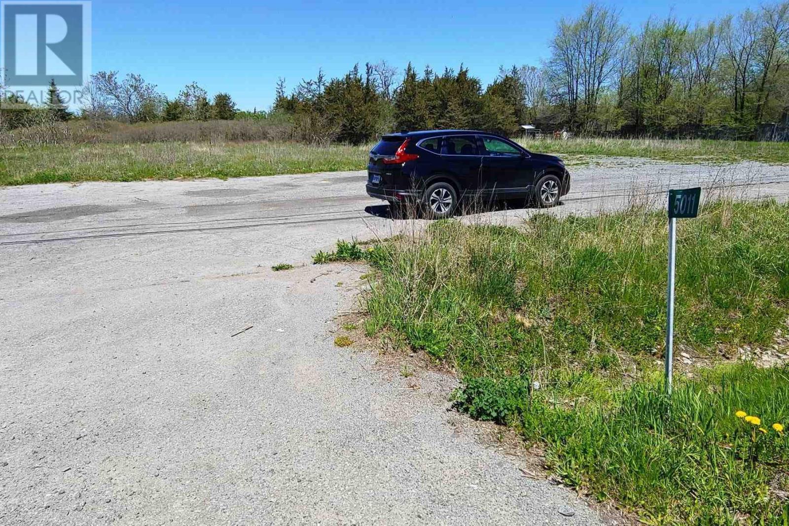 5011 Bath Rd, Bath, Ontario  K0H 1G0 - Photo 4 - K20006122
